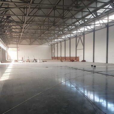 industrial-floors-10