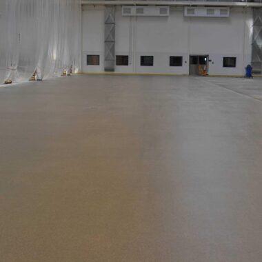 industrial-floors-11