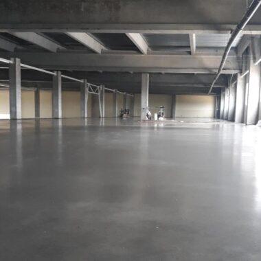 industrial-floors-12