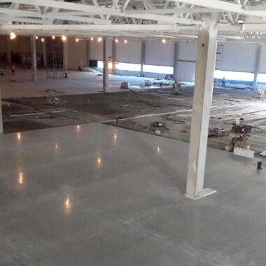industrial-floors-13