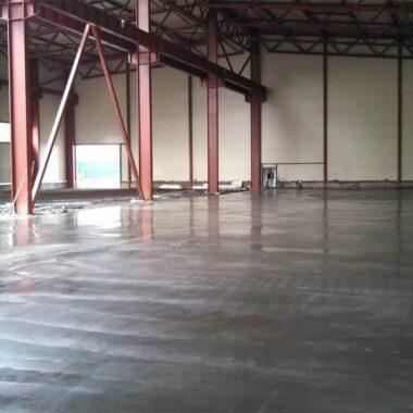 industrial-floors-14