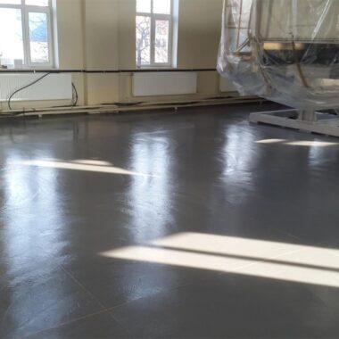 industrial-floors-15