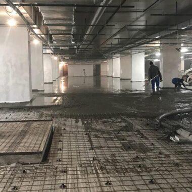 industrial-floors-16