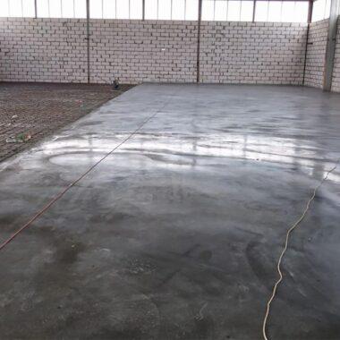 industrial-floors-17