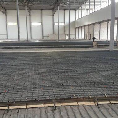 industrial-floors-18