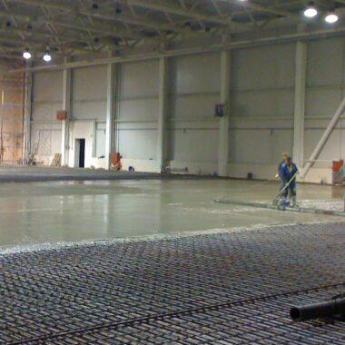 industrial-floors-19