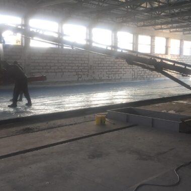 industrial-floors-2