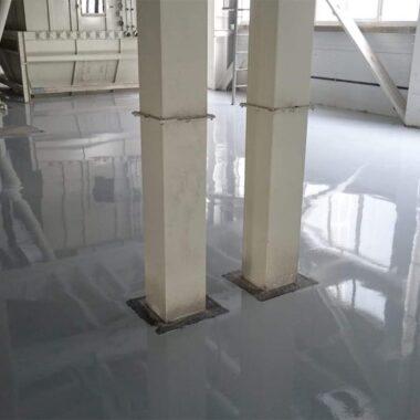 industrial-floors-20