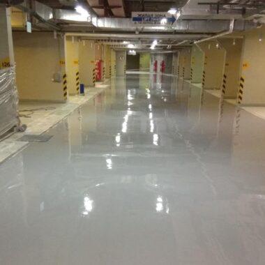 industrial-floors-22