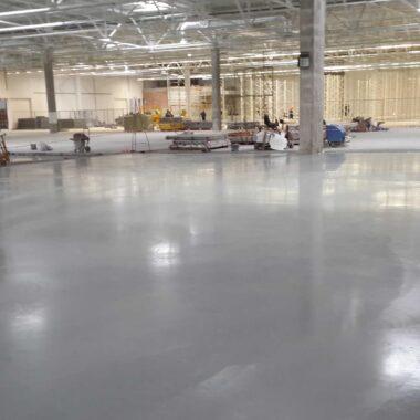 industrial-floors-23
