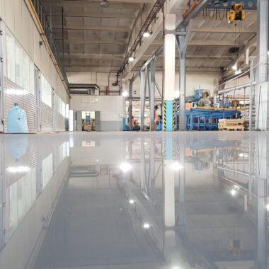 industrial-floors-24