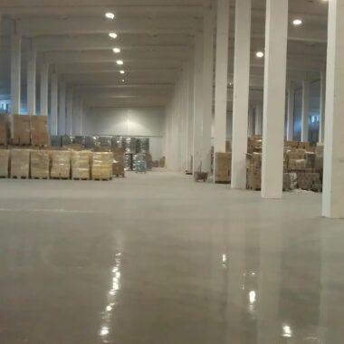 industrial-floors-25