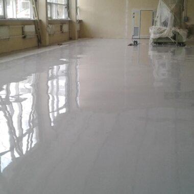 industrial-floors-26
