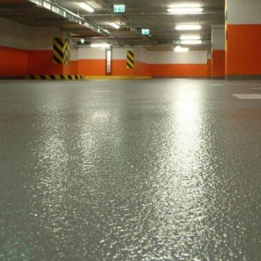 industrial-floors-27