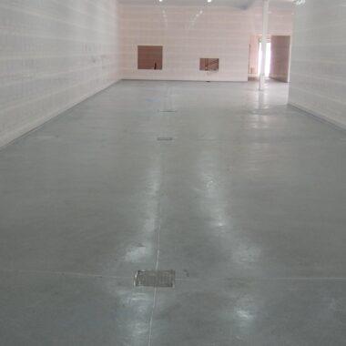 industrial-floors-28