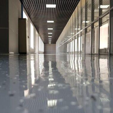 industrial-floors-29