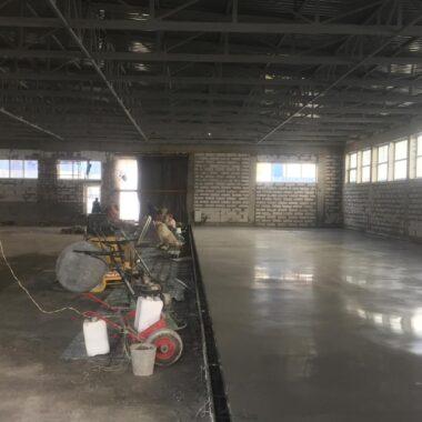 industrial-floors-3