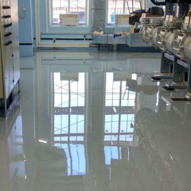 industrial-floors-30