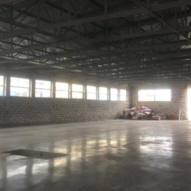 industrial-floors-4