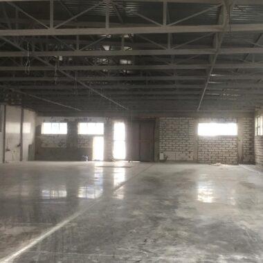 industrial-floors-5