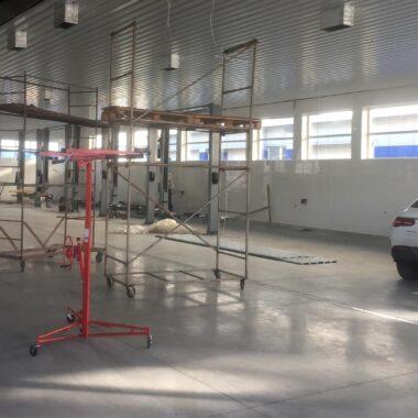 industrial-floors-6