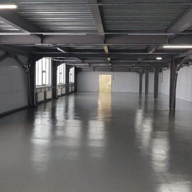 industrial-floors-7