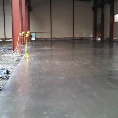industrial-floors-8