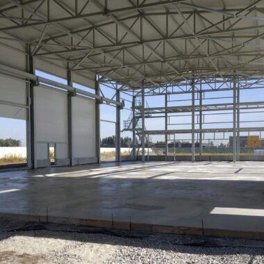 industrial-floors-9