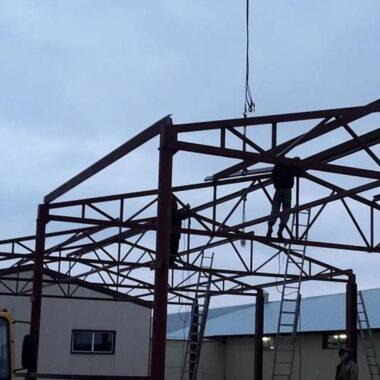 installation-of-metal-structures-18