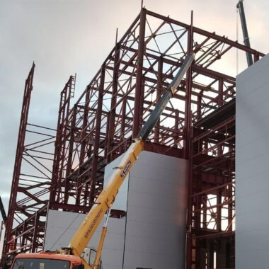 installation-of-metal-structures-20