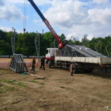 installation-of-metal-structures-22