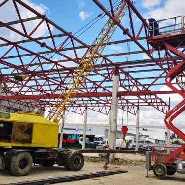installation-of-metal-structures-5