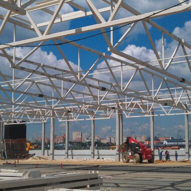 installation-of-metal-structures-6