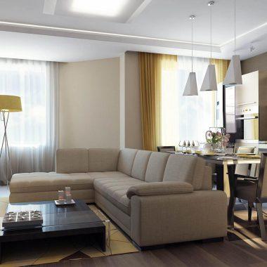repair-of-apartments-49