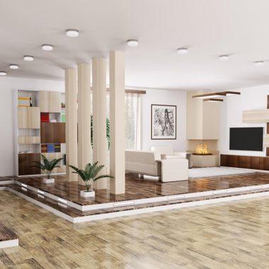 repair-of-apartments-50