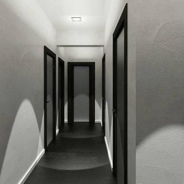 repair-of-apartments-7