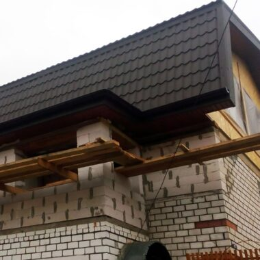 roofing-30