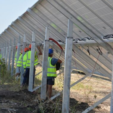solar-panels-10
