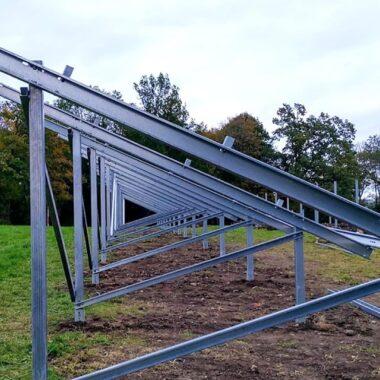 solar-panels-11
