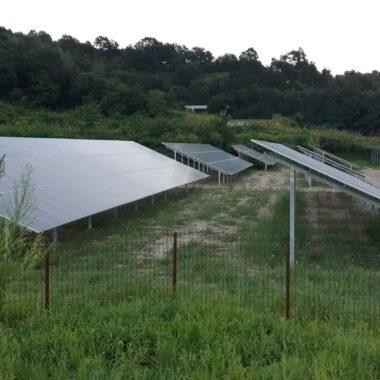 solar-panels-12