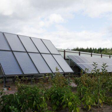 solar-panels-13