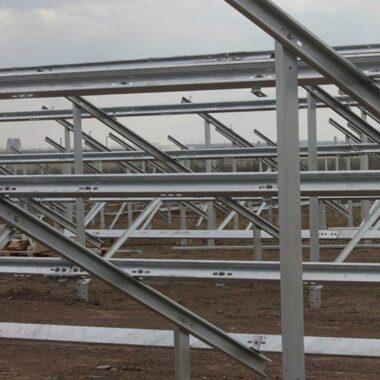solar-panels-14