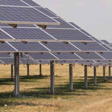 solar-panels-15