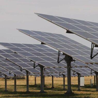 solar-panels-16