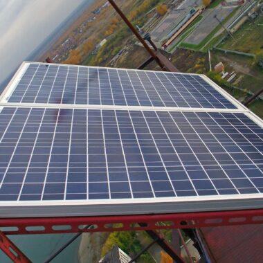 solar-panels-17