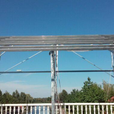 solar-panels-18