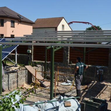 solar-panels-19