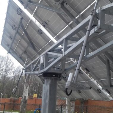solar-panels-20