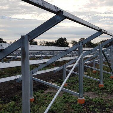 solar-panels-6