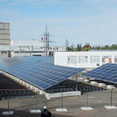 solar-panels-7